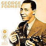 George Formby The Very Best Of