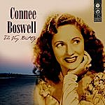 Connee Boswell The Very Best Of