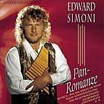 Edward Simoni Pan-Romanze