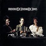 Carole Fredericks Fredericks, Goldman, Jones