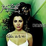 Julie Zenatti Le Couloir De La Vie (3-Track Maxi-Single)