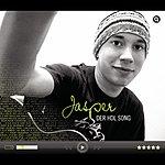 Jasper Der HDL Song