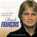 Claude François Les Plus Belles Chansons De Claude François