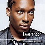 Lemar Tick Tock (4-Track Maxi-Single)
