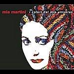 Mia Martini I Colori Del Mio Universo
