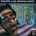 Philippe Lavil Nonchalances