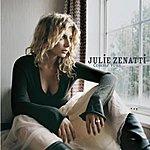 Julie Zenatti Comme Vous...