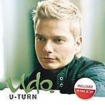 Udo U-Turn (Bonus Track)