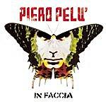 Piero Pelù In Faccia
