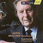 Carlo Maria Giulini Bruckner: Symphony No.9