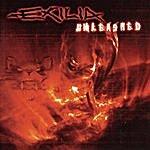 Exilia Unleashed