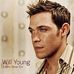 Will Young From Now On