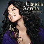 Claudia Acuña En Este Momento