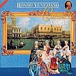 Rondó Veneziano Concerto Per Vivaldi