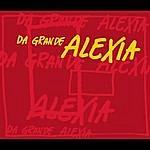 Alexia Da Grande