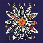 Laurent Voulzy Voulzy Tour