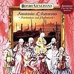 Rondó Veneziano Fantasia D'Autunno - Fantasien Zur Herbstzeit Mit Rondò Veneziano