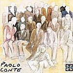 Paolo Conte Paolo Conte