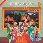 Rondó Veneziano Concerto Per Mozart