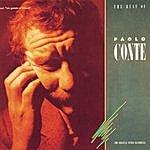 Paolo Conte Best Of Paolo Conte