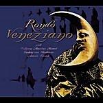 Rondó Veneziano Spielt Vivaldi, Mozart, Beethoven