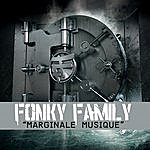 Fonky Family Marginale Musique (Single)