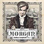 Morgan Italian Songbook, Vol.1