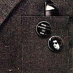 John Cooper Clarke Snap, Crackle & Bop