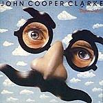 John Cooper Clarke Disguise In Love