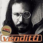Antonello Venditti Antonello Venditti - I Miti
