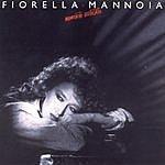 Fiorella Mannoia Momento Delicato