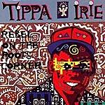 Tippa Irie Rebel On The Roots Corner