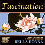 Belladonna Fascination