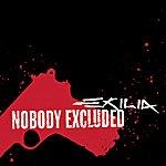 Exilia Nobody Excluded