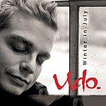 Udo Winter In July (2-Track Single)