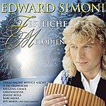 Edward Simoni Festliche Melodien