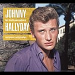 Johnny Hallyday Les Indispensables
