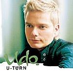 Udo U-Turn
