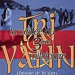Tri Yann La Veillée Du 3ème Millénaire