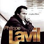 Philippe Lavil Il N'y A Plus D'hiver
