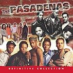The Pasadenas Definitive Collection / Definitive Collection Bonus CD