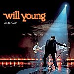 Will Young Your Game/Take Control
