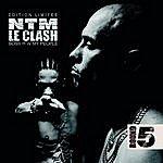 Suprême NTM NTM Le Clash - Round 5 (Bonus Round)