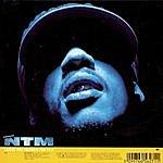 Suprême NTM Laisse Pas Traîner Ton Fils (2-Track Single)