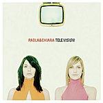 Paola & Chiara Television