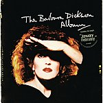 Barbara Dickson The Barbara Dickson Album
