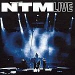 Suprême NTM NTM Live