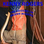 Kenny Rogers The Legend Of Kenny Rogers