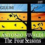 Carlo Maria Giulini Vivaldi: The Four Seasons