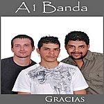 A1A Gracias (2-Track Single)